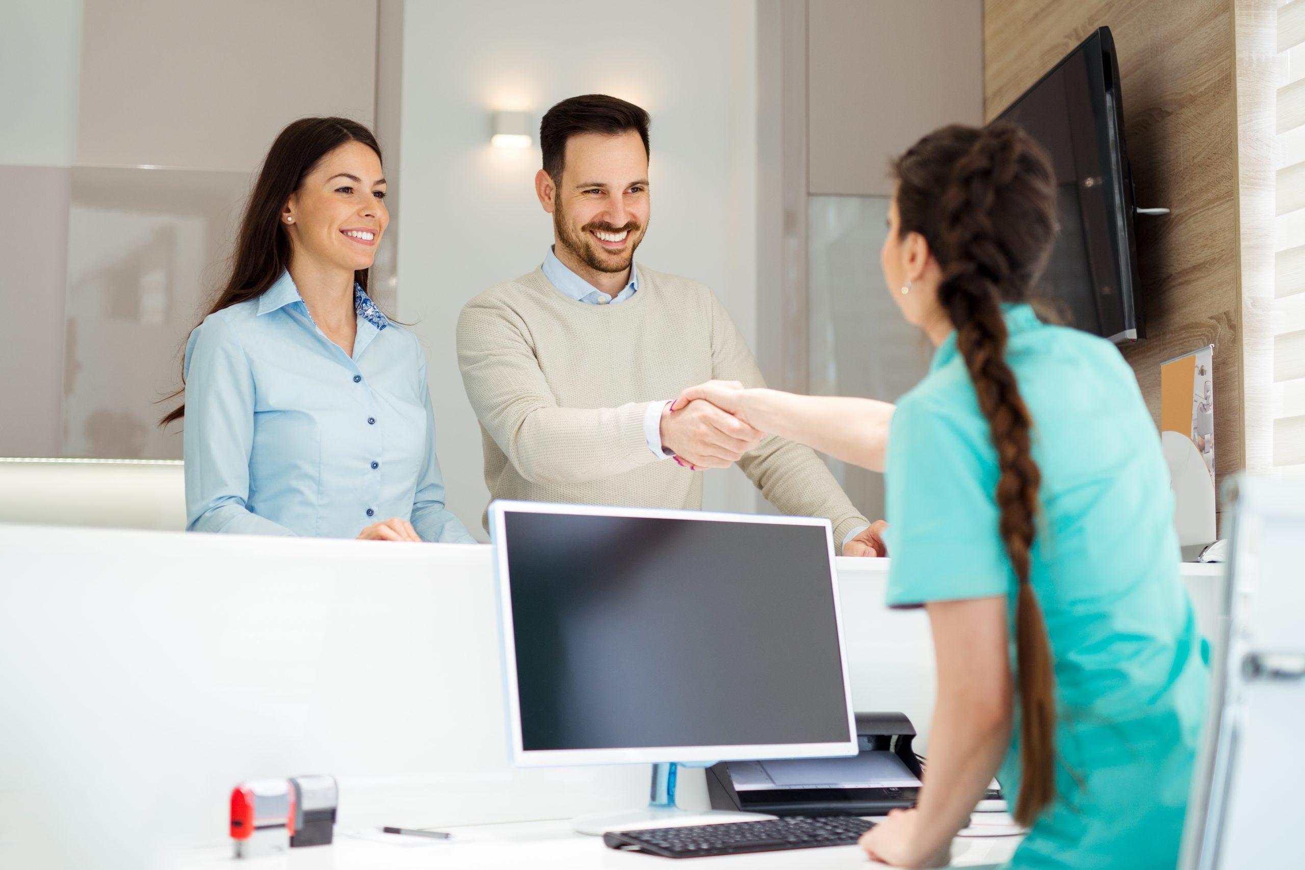 How to Gain Patients: Dental Practice Best Practices