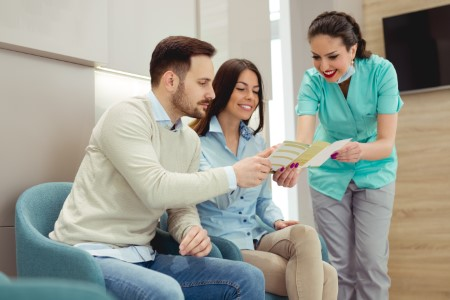 Use it or Lose It: End of the Year Dental Insurance Reminder to Patients