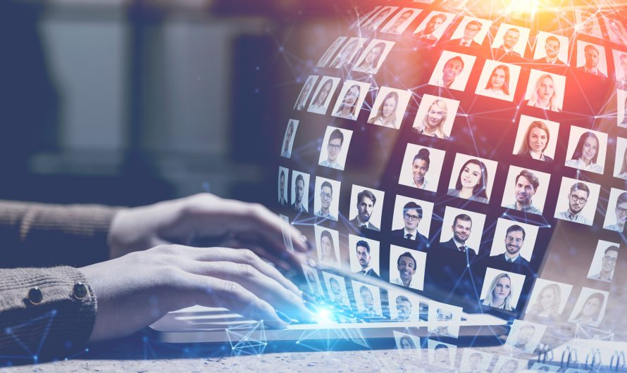 Build an Online Community for Your Dental Practice